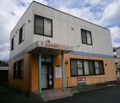 徳吉西貸店舗・事務所