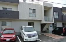 賃貸マンション         (ロイヤルコーポ春ケ丘)
