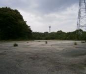 沼緑町2丁目貸地